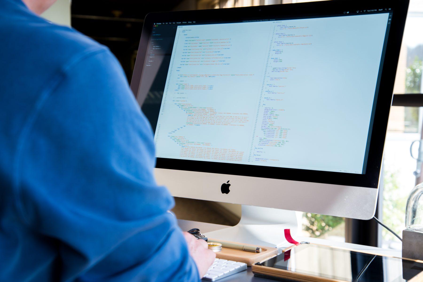 html5コーディング
