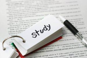 英語が得意になる勉強方法